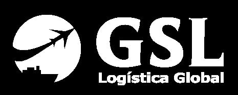 GS Logistics