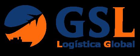 GSL LOGISTICA GLOBAL